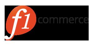 Logo F1 Commerce