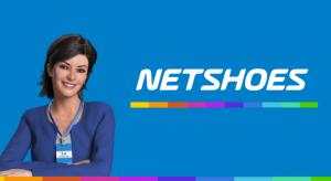 Magazine Luiza e Netshoes