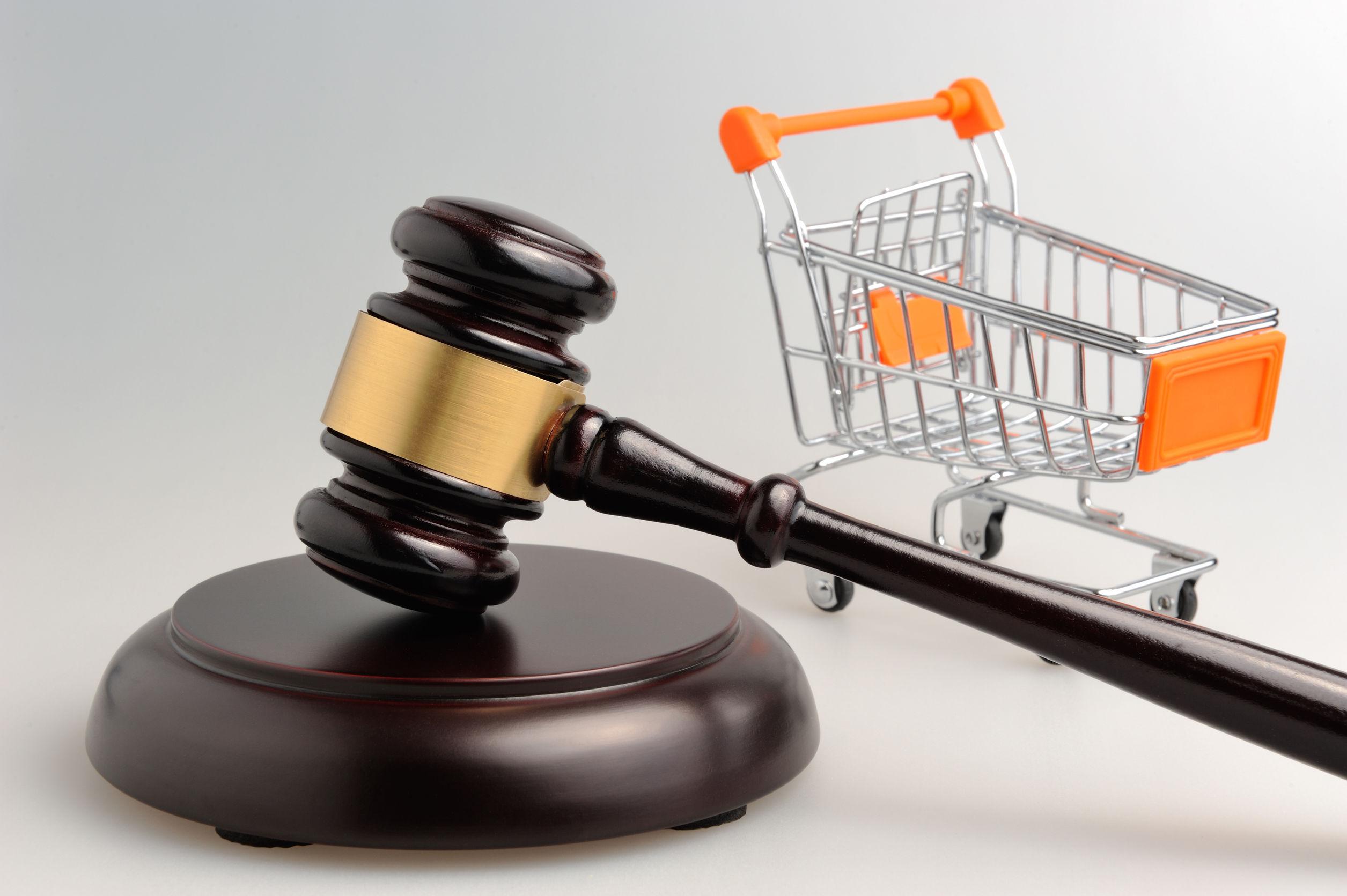 direito do consumidor no e-commerce