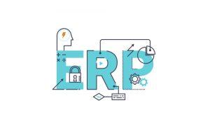 ERP Sistema de Gestão