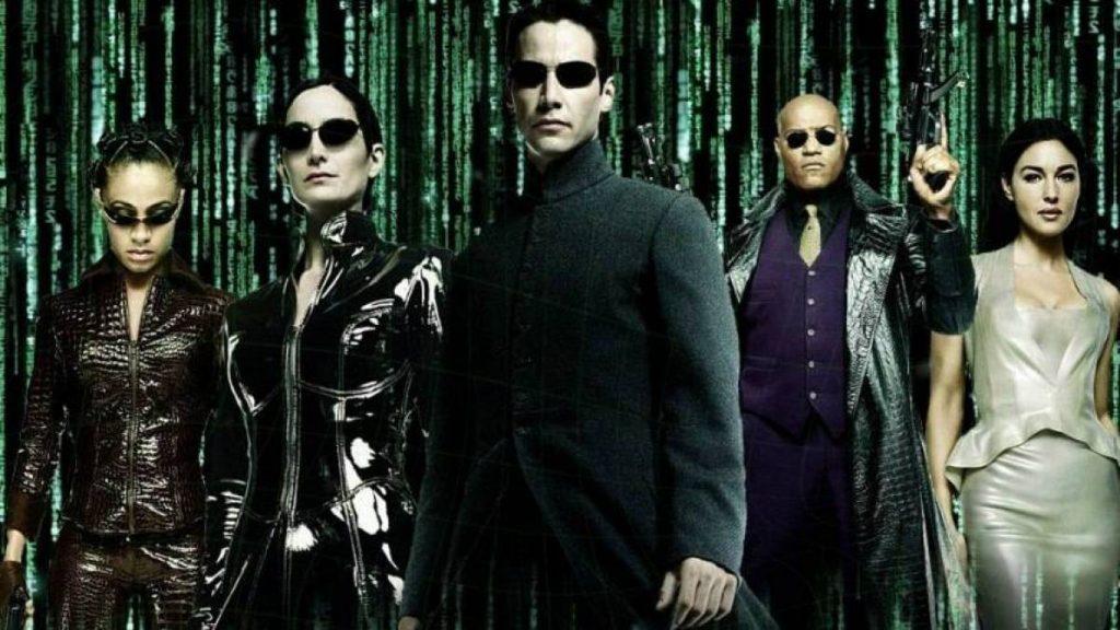 filme-matrix-keanu-reeves