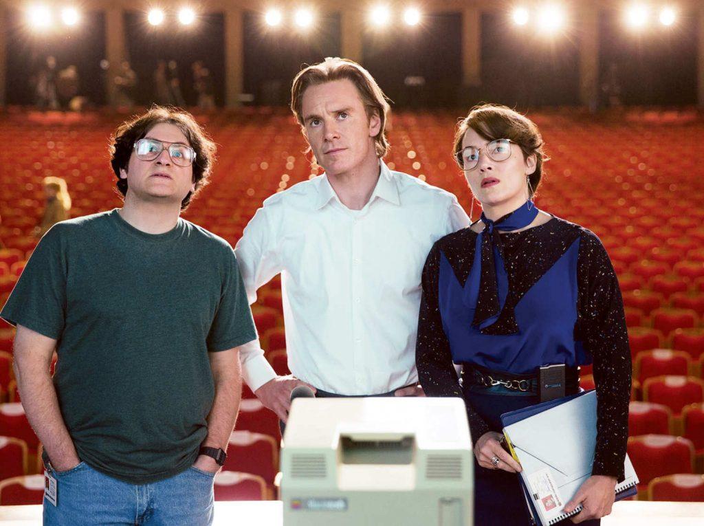 Filme-do-Steve-Jobs-sobre-tecnologia